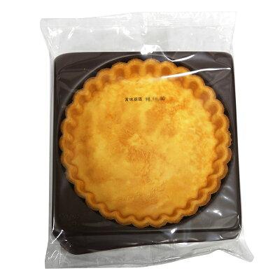 リボン食品 クッキートルテ 5号CO-3 48個