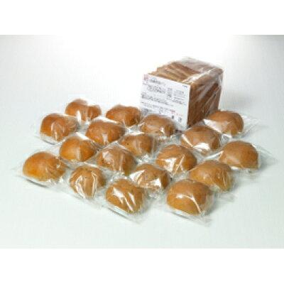 低糖工房のパンセット