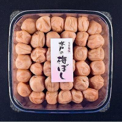 吉田屋 うす塩味梅干 1kg
