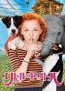 リトル・ドリトル~動物と話せる少女 リリアーネ 日本語吹替版/DVD/TSDS-75748