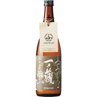 一ノ蔵 ふゆみずたんぼ原酒 720ml