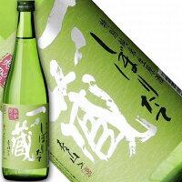 一ノ蔵 特別純米 生原酒 しぼりたて 1.8L