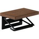 ヤマソロ SIGNO シグノ トイレットペーパーホルダー 1連 YAMA-41-028KK9N0D18P