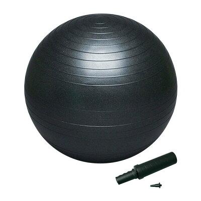 バランスボール セイフティー ポンプ付き DB50P(50cm)