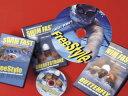 水泳トレーニング用DVD 自由形 SSDV801