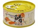 ホテイフーズコーポレーション ホテイ 三陸さば味噌煮T2
