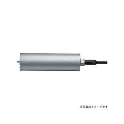 ハウスビーエム SPG-65 湿式ダイヤ用スポンジSPG65