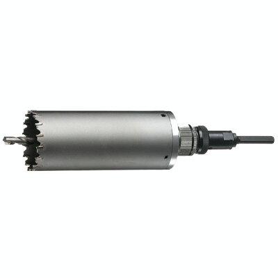 ハウスビーエム KCF-110 回転振動兼用コアドリル KCFKCF110