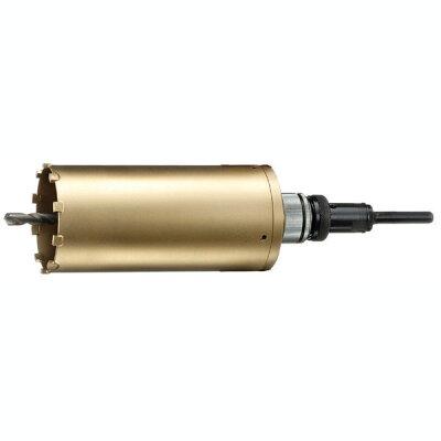 ハウスビーエム AMC-180 スーパーハードコアドリル AMCAMC180