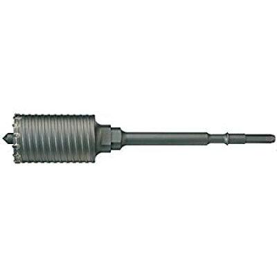 ハウスビーエム HCF-80 ハンマーコアドリル HCF HCF80