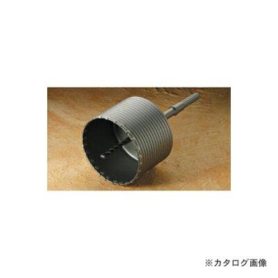 ハウスビーエム HMF-170 ヒューム管コアドリル HMF HMF170