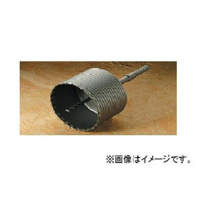 価格 ヒューム 管