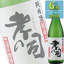 孝の司 超辛口純米酒 1.8L