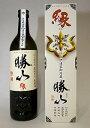 勝山 特別純米酒 縁 720ml