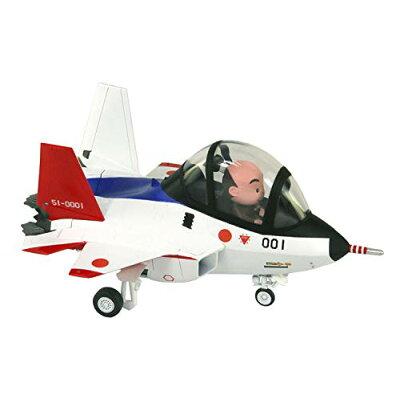 先進技術実証機 X-2 プラモデル グレートウォールホビー