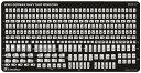上海ライオンロア 艦船模型用アクセサリ 1/350 WWII 独海軍 艦船用船窓 ピットロード
