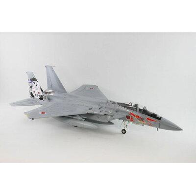 1/48 F-15J 航空自衛隊 戦技競技会 2013 エッチングパーツ付き プラモデル グレートウォールホビー