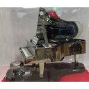 グランゴジェ ピアノ ミニセット(ブロンズ) 1セット