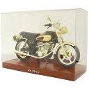 ラプリエール ロードバイクミニセット NEW 1セット