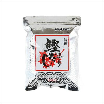 特選 鰹ふりだし(8.8g*50袋入)