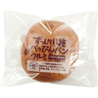 ビバ べっぴんパン くるみ 1個