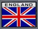 東洋マーク ステッカー 1505 イングランド
