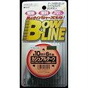 BL116 東洋マーク ラインテープ トーヨー カジュアルテープ SI B BL116TOYO