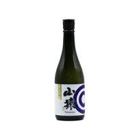 永山酒造 山猿 大吟醸 斗瓶取り 720ml