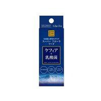 ケフィア+乳酸菌(5包)