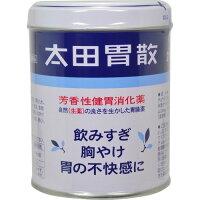 太田胃散(210g)