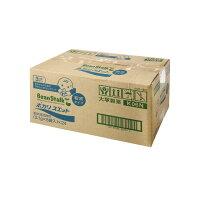 ビーンスターク ポカリスエット粉末 (31.g×8袋)4袋