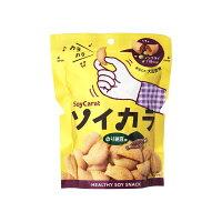 大塚製薬 ソイカラ のり納豆味