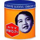 カワイ肝油ドロップS 300粒