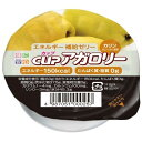 キッセイ カップ アガロリー カリン(83g)