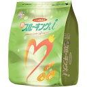 キッセイ 新スルーキングi(2.2kg)