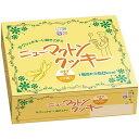 キッセイ ニューマクトン クッキー バナナ味(20コ入)