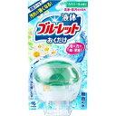 液体ブルーレットおくだけ 心やすらぐカモミールの香り(70ml)