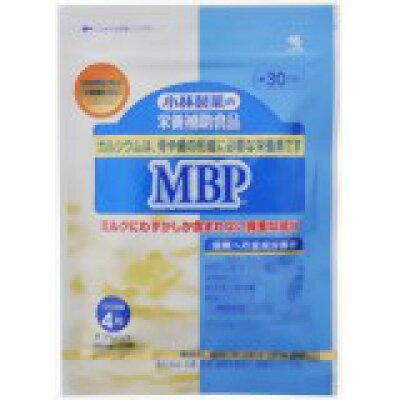 小林製薬 MBP(120粒)