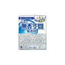 小林製薬 無香空間 特大(630g)