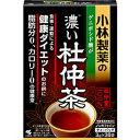 小林製薬 濃い杜仲茶 3gX30