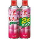 キンチョール 450ml ローズの香り(2本入)