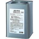 日本の名湯 10kg缶 登別カルルス(10kg)