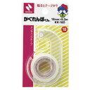 ニチバン メンディングテープ かくれんぼくん 18mm KK-18D