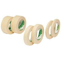 ニチバンクレープマスキングテープ3320H-19 3320H19