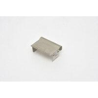 ニチバン テープカッター直線美 替刃