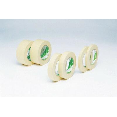 NICHIBAN/ニチバン クレープマスキングテープ334H-12 334H12