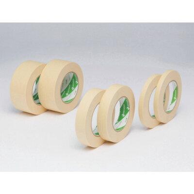 ニチバン クレープマスキングテープ334H-30