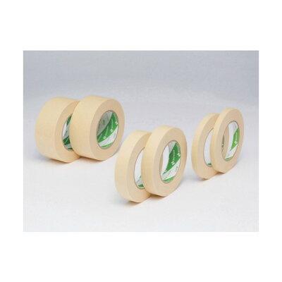 ニチバン クレープマスキングテープ334H-38 334H38