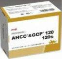 ahcc&gcp