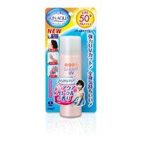 スキンアクア サラフィットUV さらさらスプレー アクアフローラルの香り(50g)